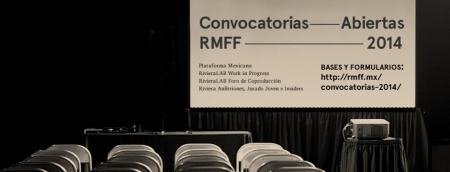 http://rmff.mx/convocatorias-2014/