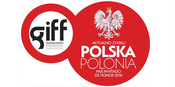 04-09-04-El-Festival-Internacional-de-Cine-Guanajuato-es-invitado-especial-en-Polonia