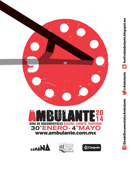 Ambulante 2014