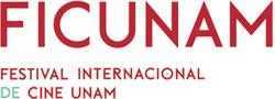 ficunam_logo_nobase-2014-250