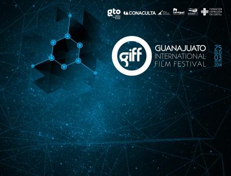 Imagen GIFF 2014