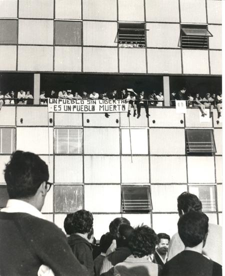 Menéndez 68