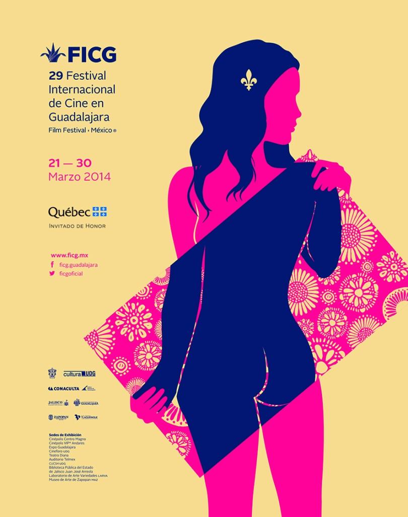 FICG29-RevistaTOMA