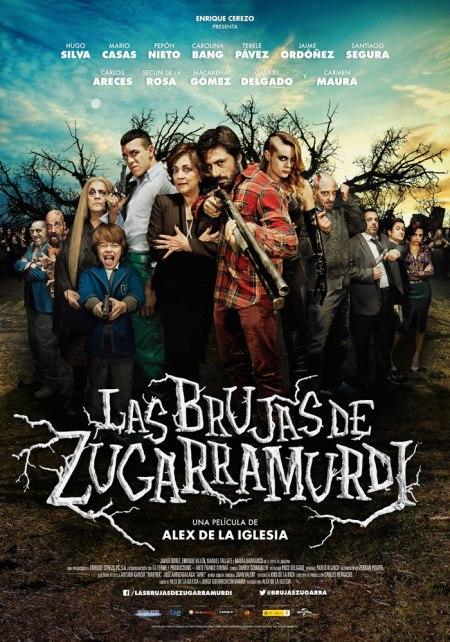 las_brujas_de_zugarramurdi-cartel-4995