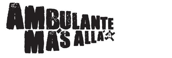 logo_masalla