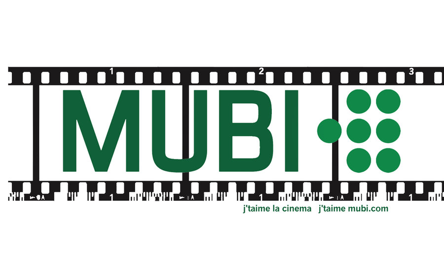 mubi-logo1