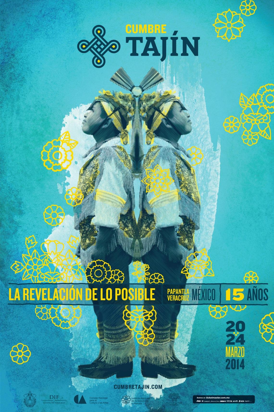 Poster15Años