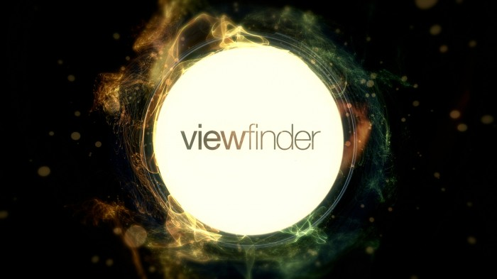 viewfinder-logo-for-web-700x393