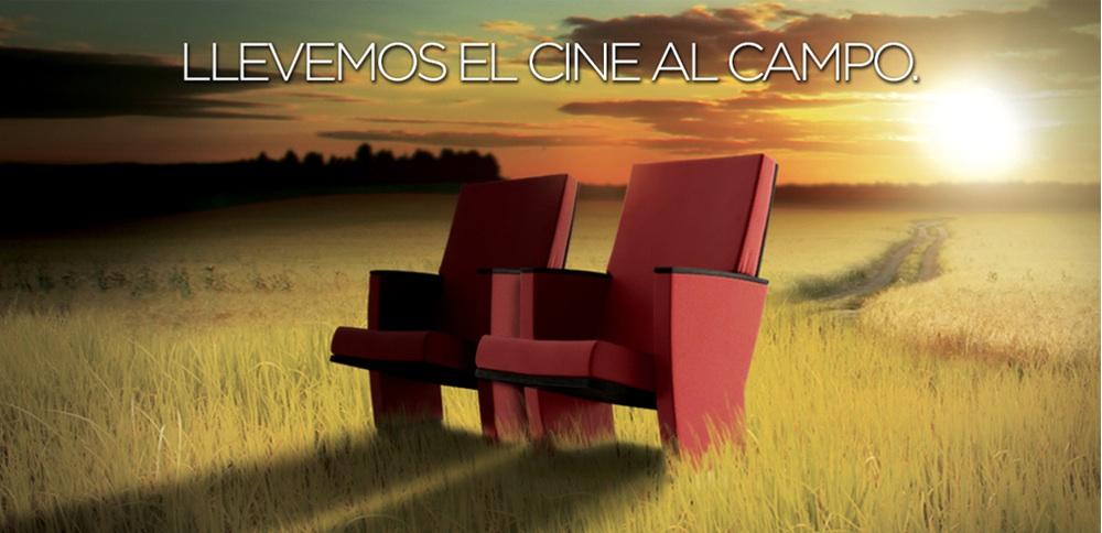 Cinecampofest