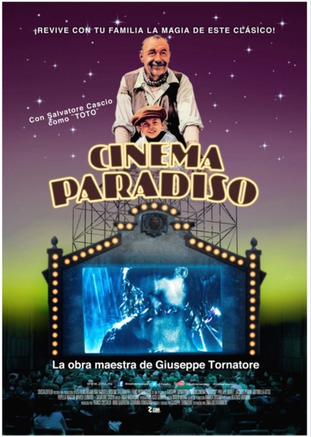 Comunicado_Cinema Paradiso