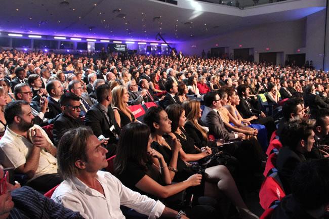Premios_PLATINO_Gala_47_md