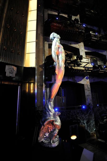 Ariel 56-Bellas Artes-Previa-PG