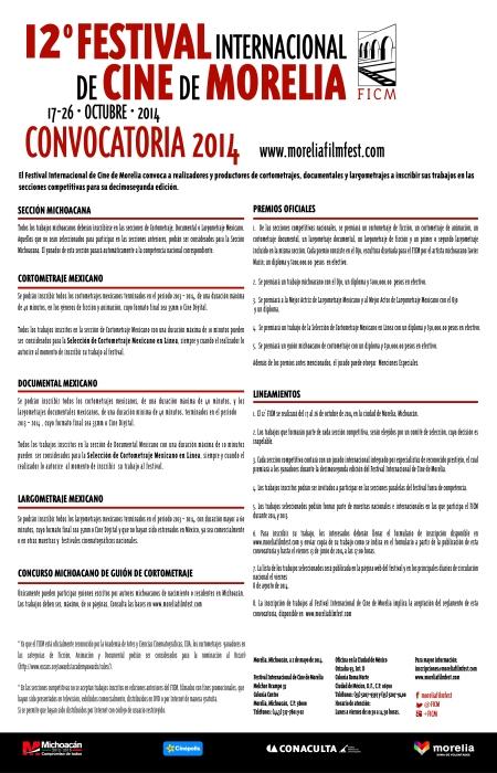 CONVOCATORIA_12FICM