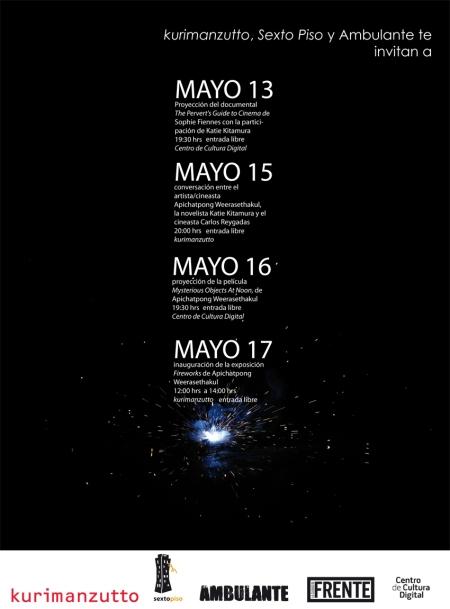 jornada_arte-literatura-cine