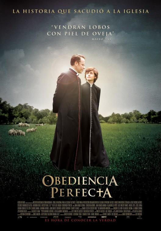 obediencia_perfecta_ver3