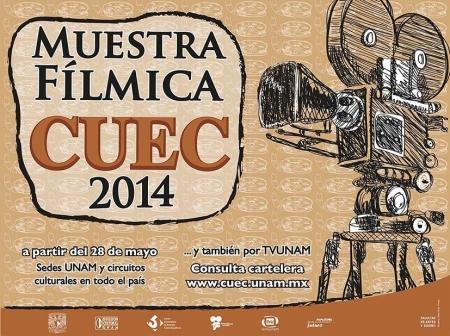 banner01MUESTRA FÍLMICA CUEC 2014