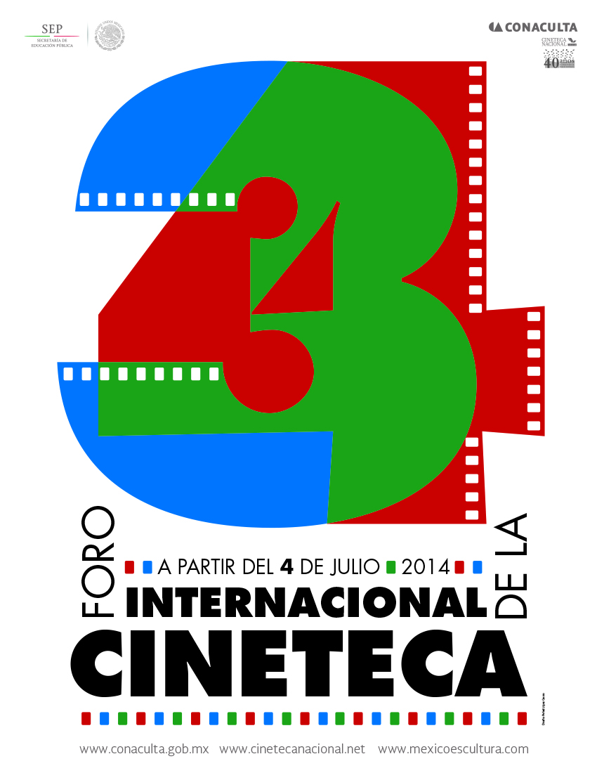 34ForoCineteca21x28