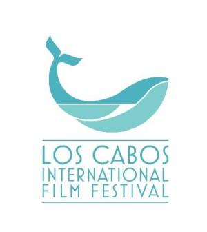 los-cabos-film-festival