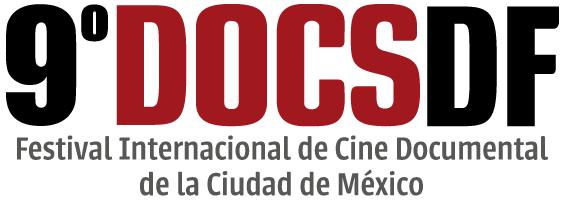 9DocsDF1