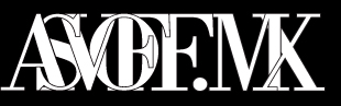 logo_310px_mx copy