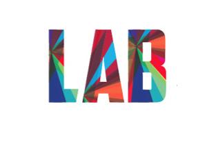 Morelia-LAB-portada