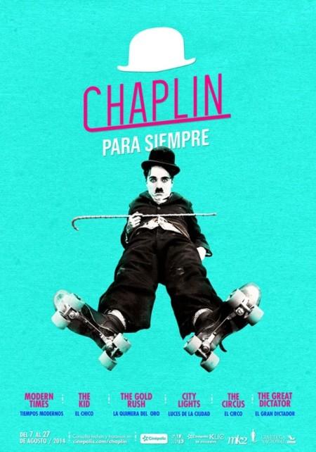Chaplin-para-siempre-azul-620x885
