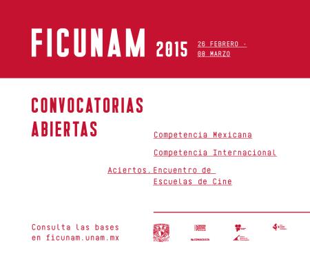 FIC15_Convocatoria_Anuncio_02-04
