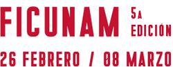 ficunam_logo_nobase-2014-250-SP
