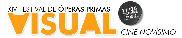 logo_V14-1