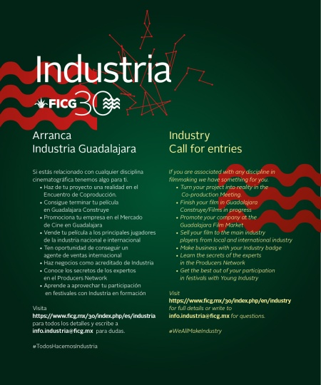 MAILER-Industria-correx