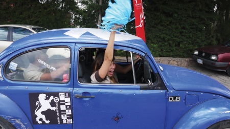 Rally GIFF 6