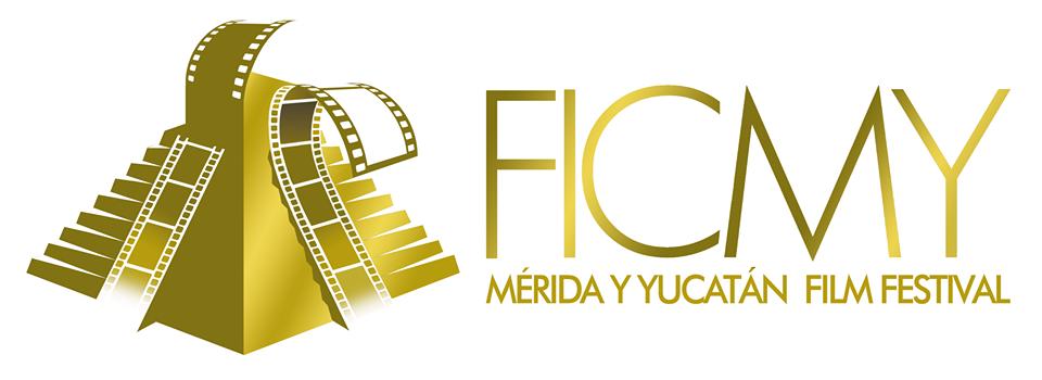 FICMY logo