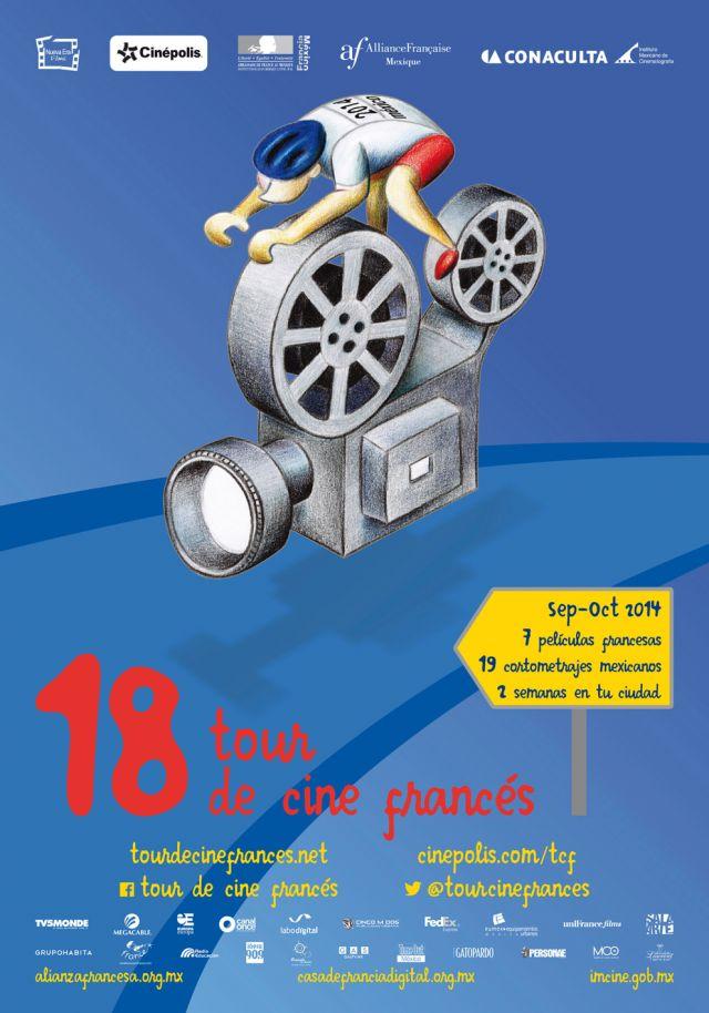 Poster-18TCF-35x50-72dpi-df741174af3c74203e08270d6421f13d