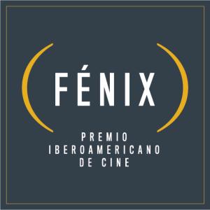 Premio Fénix