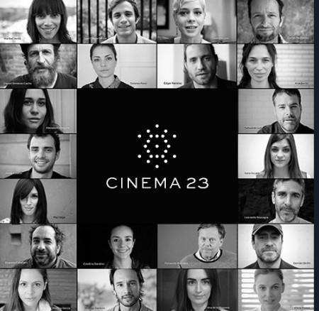 Premios-Fénix-cinema-23
