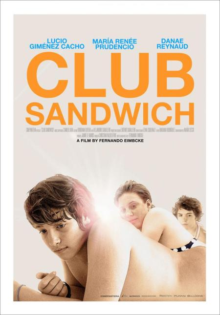 Club_Sandwich-995247403-large