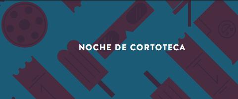 Cortoteca CCD