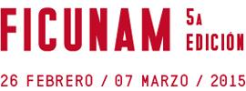 ficunam_logo_nobase-2015-270-SP