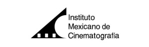 Imcine-logo