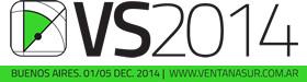 logo_vs2014b1