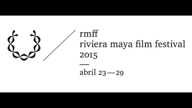 festival-riviera-maya-film-festival-2015