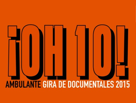 ambulante-2015-gira-documentales