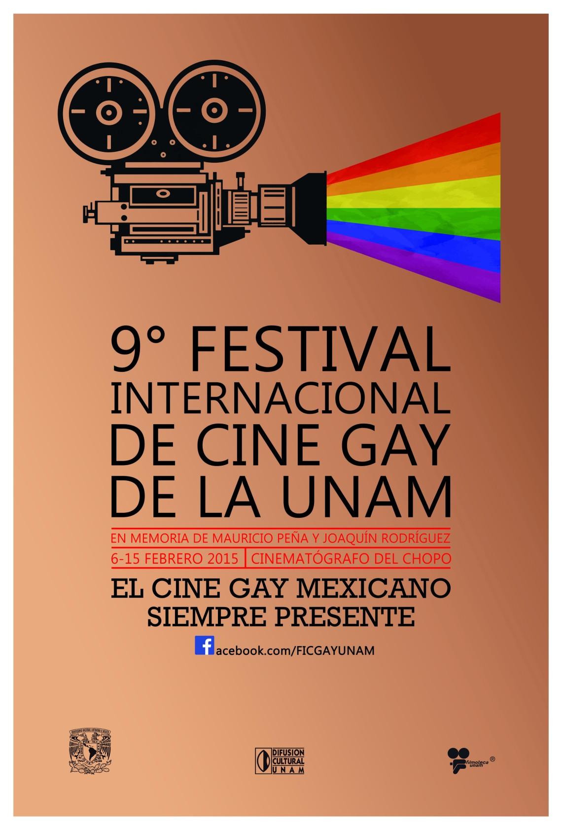 Cartel-Oficial-FICGAY-UNAM-Prensa