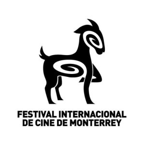 fic_monterrey_logo_b_n