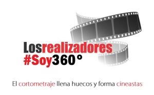 Logo360-1