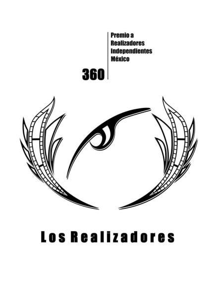 Premio 360 realizadores