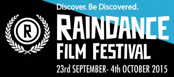 raindance2