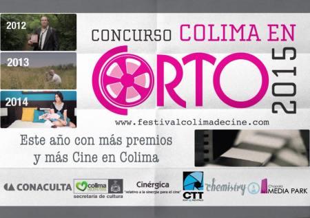 Colima-en-Corto-2015