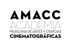 logo-amacc-final