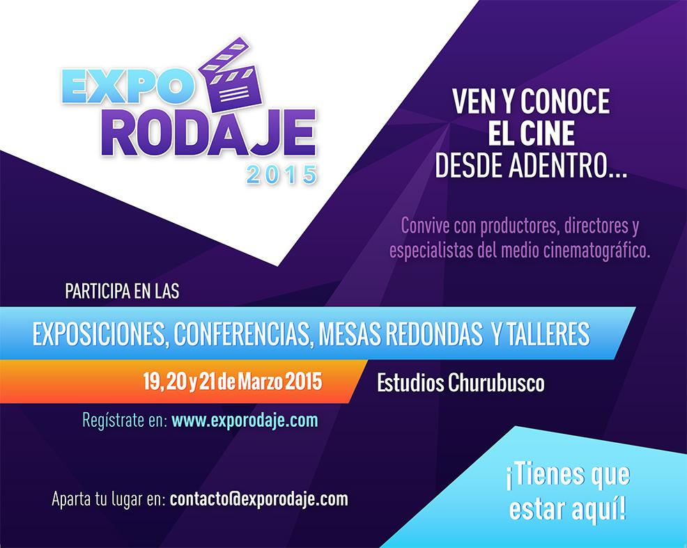 PáginaRevista_ExpoRodaje_160215_OE_alta